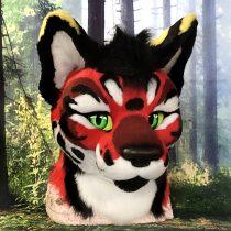 Kabuki-head2